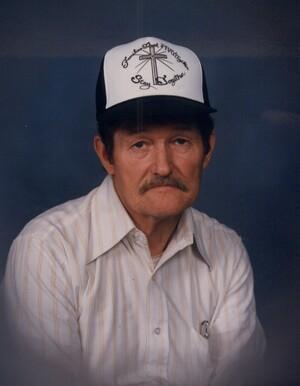 Curtis Monroe Wilburn, Sr.