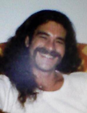 Ross L. Livingston