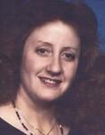 Mary Susan Sue Dancy