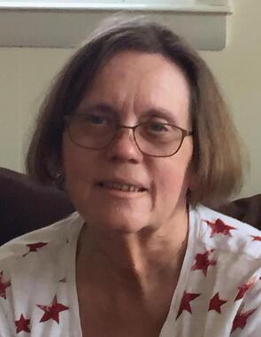 Linda Sue Ashcraft Corey