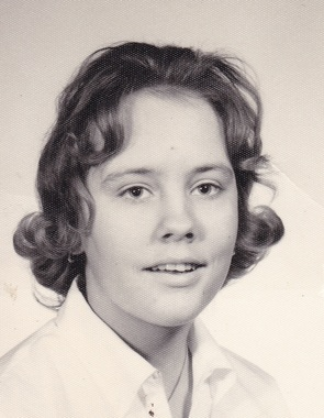 Martha Anne Parnell
