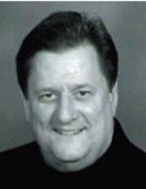 Rev. Father James Damian 'J.D' Zatalava