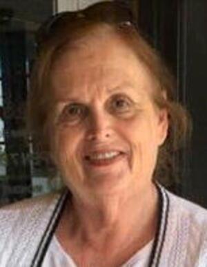 Ellen C. Lewis