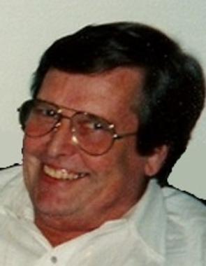 Billy Frank Smith