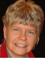 Sally Mae Beal
