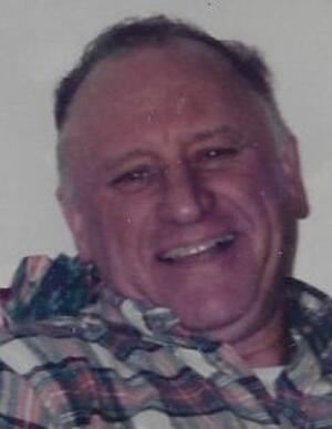 Leonard Lee Hare