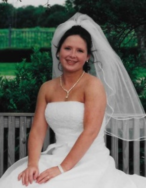 Monica Rene Perkins Dillingham