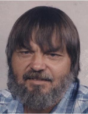 Robert  Slone