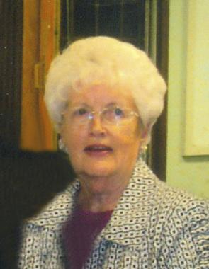 Phyllis Anne Pieper