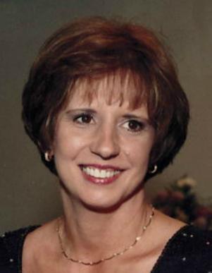 Antoinette Papcunik