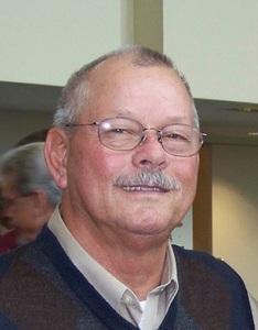 Kenneth W. Kehl