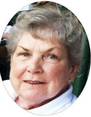 Kathleen T. Szymanski