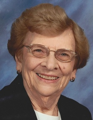 Eileen H. Lyons
