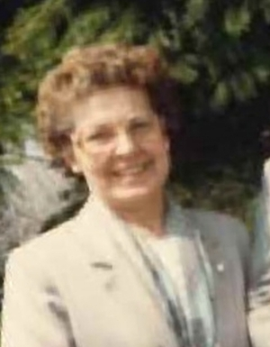 Jeannine J. Stoker