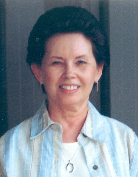 Cathie L. (Williams) White