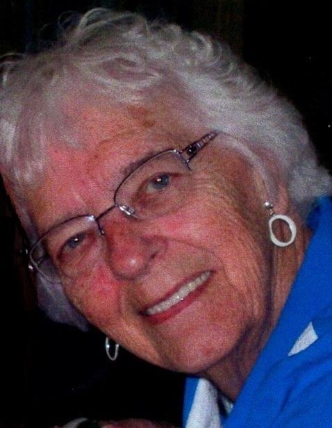 Rita P. Meiser