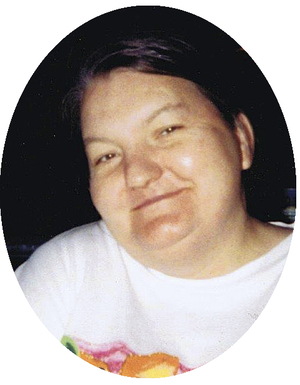 Frances Kiser Smith