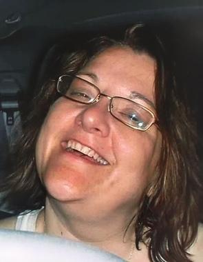 Linda Fay Coss