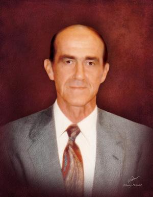 Bob Robert Stanfield
