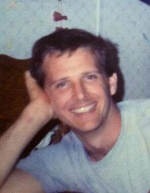 Leon Nickson McDonald III (Hughes)