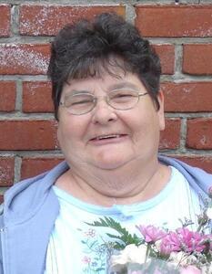 Rosemary Bittinger