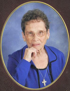 Dorothy Boyd   Obituary   The Meadville Tribune