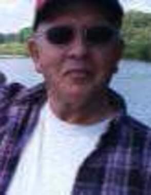 Delbert Glenn Guthrie