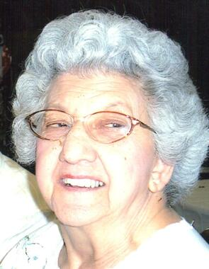 Victoria A. Castiglione