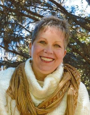 Lynn Ann Minichillo