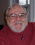 John Updegrove