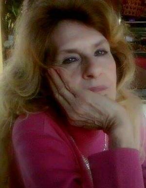 Alice Faye Gibson Jacobs