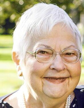 Barbara O. DeWeese