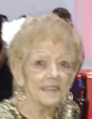 Eve Ann Corulli