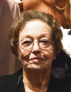 Judith K. Berry