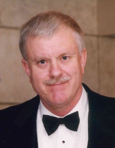 Mark Edward Gilderbloom