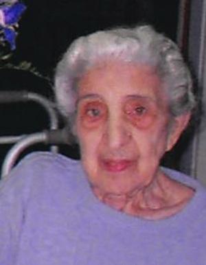 Carmela Tarallo