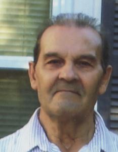 João José Espinola