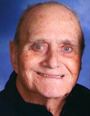 John D Green