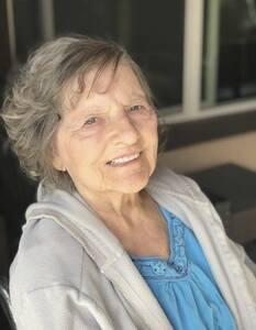 Carolyn Edna Hubbell