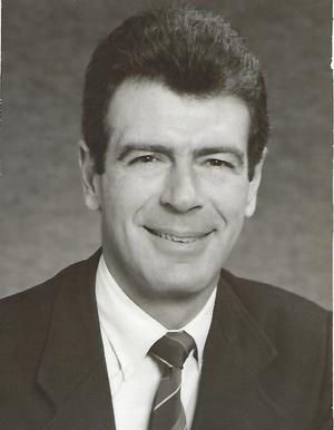 David C. Swarts