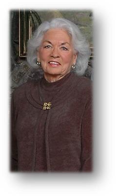 Mary Louise Lloyd King