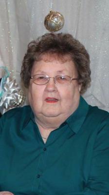 Linda M. Truax