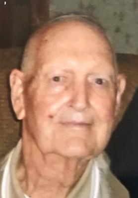 Jack O. Wheeler