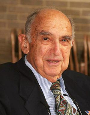 Marvin Leon Kolkin