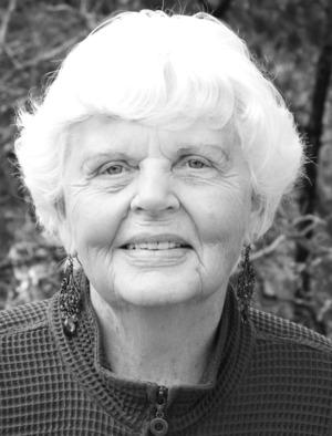 Carol L. Still