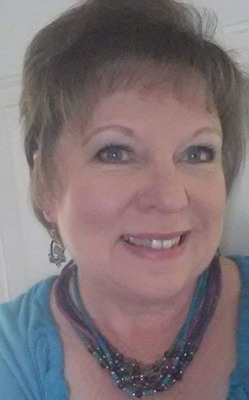 Theresa Casey