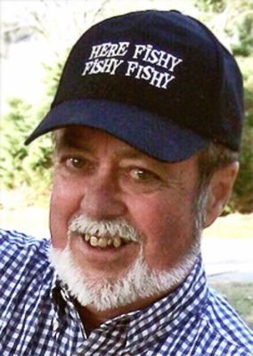 Norbert J.P. Desmarais