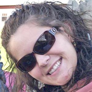 Kristie Dawn Collins