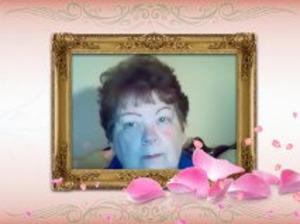 Joyce Lynn Cordel