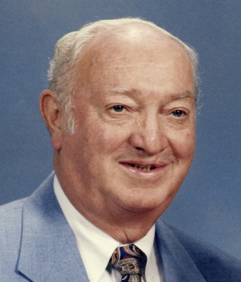 Richard Addison Flynt, Sr  | Obituary | Valdosta Daily Times